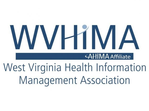 WVHIMA | The Impact of Clinical Validation Denials and ICD-10 Coding Changes on Revenue Integrity course image