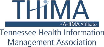 THIMA | The Virtual Office Environment - A timely topic! course image