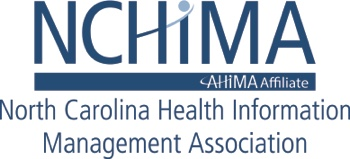 NCHIMA | Emerging Roles in HIM: Analytics and Informatics course image