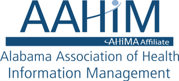 AAHIM | Denials Management Webinar course image
