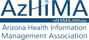 AzHIMA | Coding Cardiovascular Disease and Procedures, Inpatient and Outpatient course image
