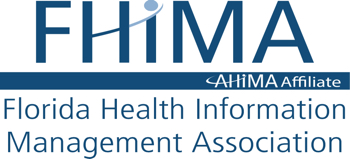 FHIMA | Roundtable: Behavioral Health and Substance Abuse Coding course image