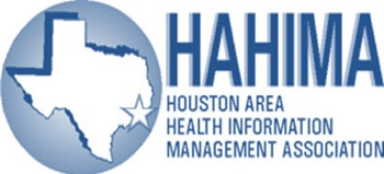 HAHIMA | Denial Prevention:  Addressing Root Causes course image