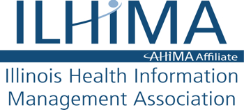 ILHIMA | 2019 CPT Changes Webinar course image