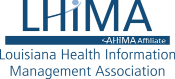 LHIMA | Emerging Roles in HIM: Analytics and Informatics course image