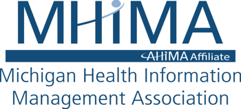 MHIMA | HIE in Michigan: Roles & Opportunities for HIM Professionals course image