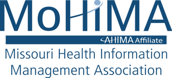MoHIMA | HIPAA Hot Topics and Current Trends course image
