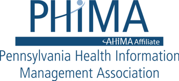 PHIMA | Population Health Through Value-Guided Care course image
