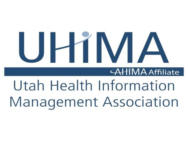 UHIMA | Coding Roundtable: Long Term Acute Care Coding course image