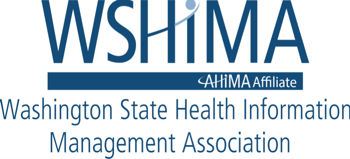 WSHIMA | OCR - HIPAA Updates & New Guidance course image