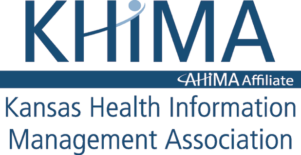 KHIMA | E/M services – Documentation and Coding for Physician Billing course image