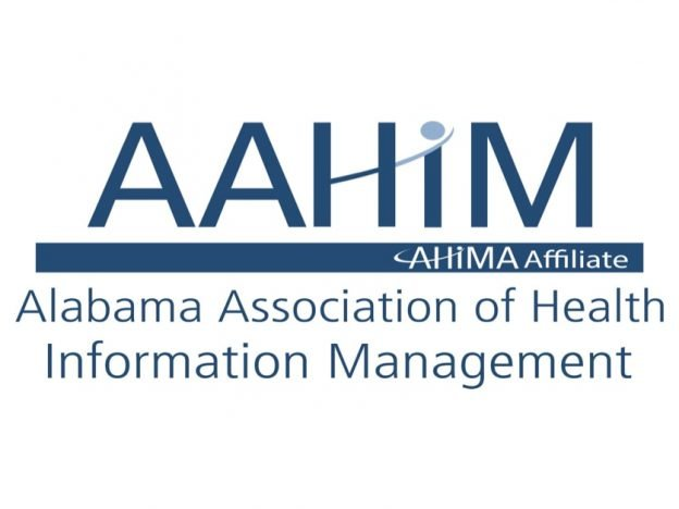 AAHIM | Why the Payers are Winning and You're Not course image