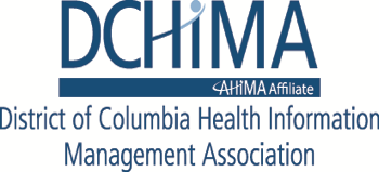 DCHIMA | 2018 Annual Meeting On Demand course image