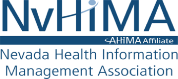 NvHIMA | Cyber Security in the Workplace course image