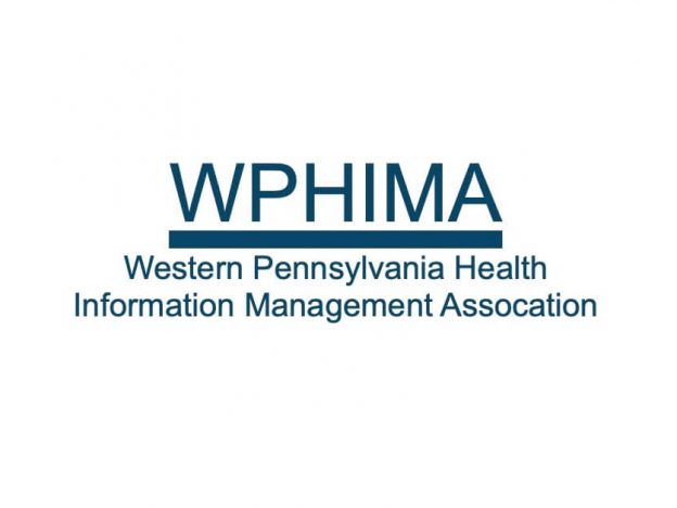 WPHIMA | Technology Cannonball in the Information Governance Pool: Technologies You Need to Know course image