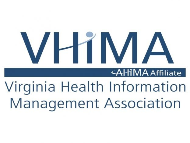 VHIMA | Infusion and Injection Coding course image