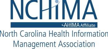 NCHIMA | HHS and OCR Audits – Are You Ready? course image