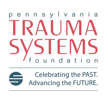 PTSF | Trauma Registry Orientation course image