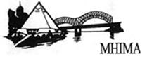 Memphis HIMA | Virtual Business Meeting and Webinar course image