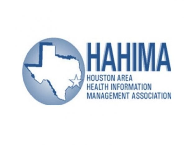 HAHIMA | Winter 2020 Virtual Meeting course image