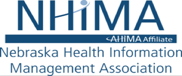 NHIMA | ICD-10-CM Coding Quality Audit Opportunities for Secondary Diagnoses course image