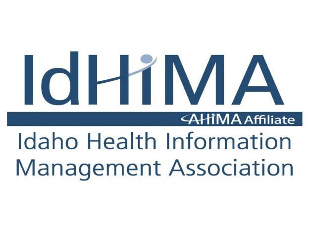 IdHIMA | Health Information Management Best Practices for Quality Health Data During COVID-19 course image
