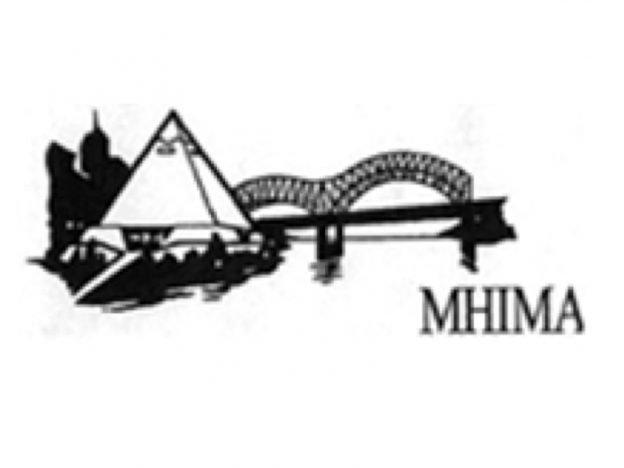 Memphis HIMA   21st Century Cures Act - Patient Access/Information Blocking course image