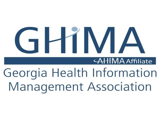 GHIMA | GCTE Meeting - 9/12/19 course image
