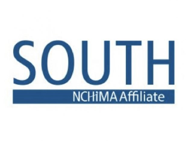NCHIMA South | Trauma Coding Doesn't Have To Be A Headache! course image