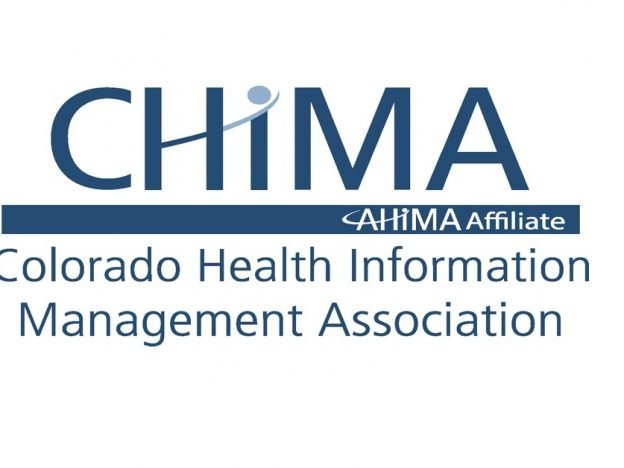 CHIMA | Coding Telehealth Services course image