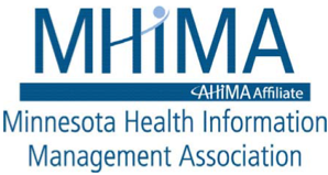 MNHIMA | March 2020 Coding Roundtable course image