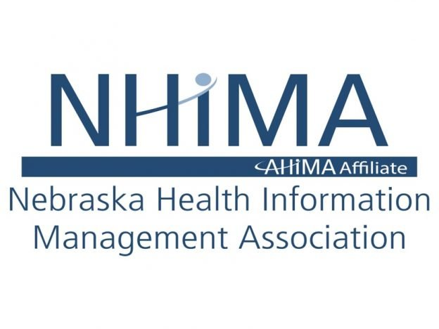 NHIMA | 2020 Virtual Annual Conference - ICD-10 Obstetrics Coding course image