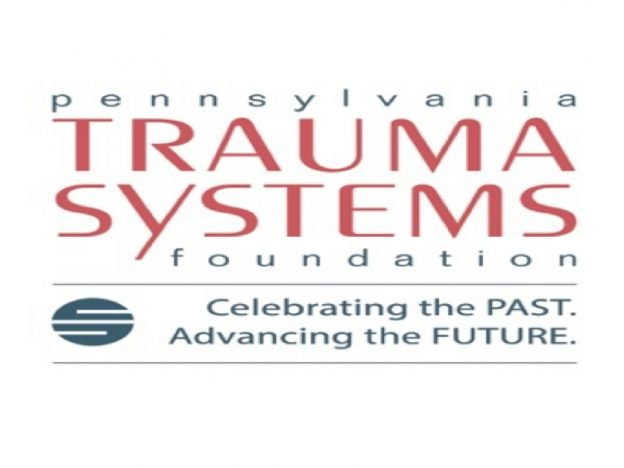 PTSF | Trauma Registry Orientation (Updated February 2021) course image