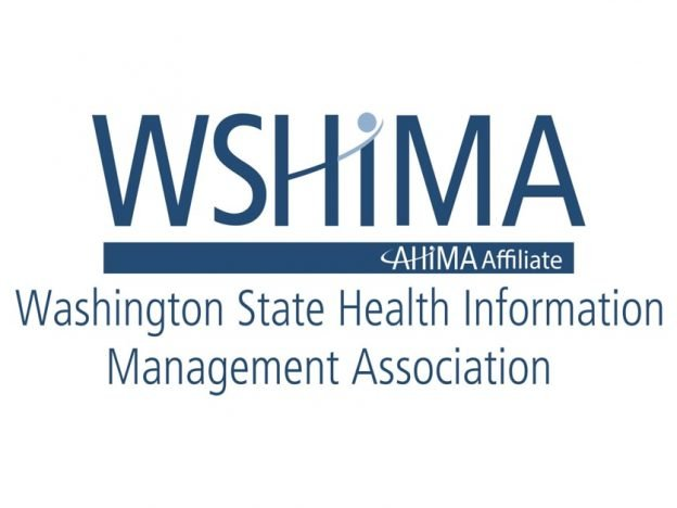 WSHIMA | OCR - HIPAA Policy Guidance under COVID-19 course image