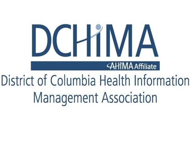 DCHIMA | January 2021 Virtual Educational Event course image
