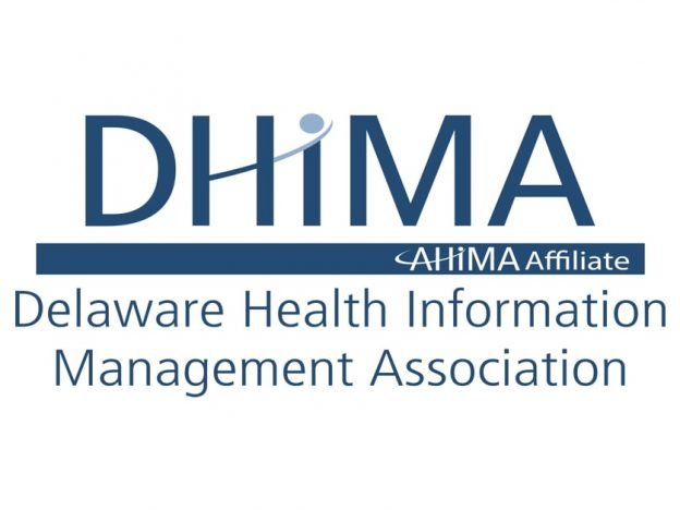 DHIMA | Introduction to ICD-11 course image