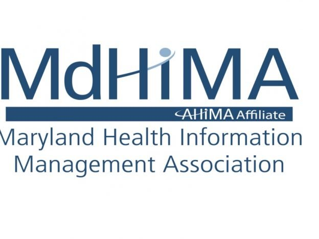 MDHIMA | 2021 Virtual Annual Meeting course image