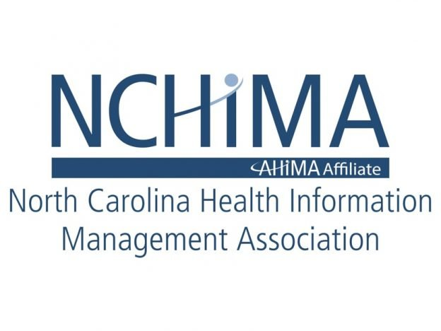 NCHIMA | Healthcare Data Analytics Webinar Series course image