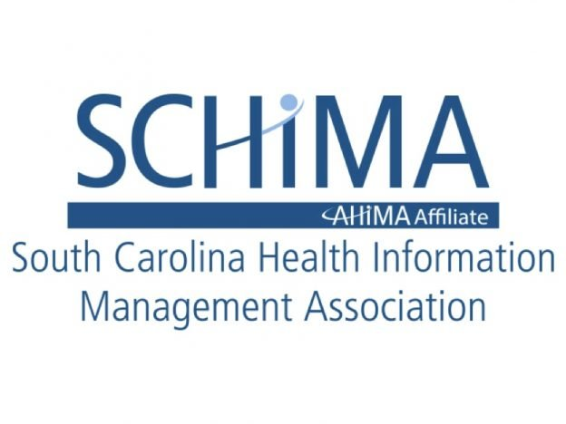 SCHIMA | The Value of a Complete Quality Auditing Program & Coding Roundtable course image