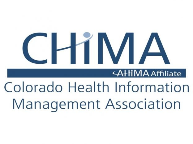 CHIMA | 2020 ICD-10-CM and PCS Updates course image