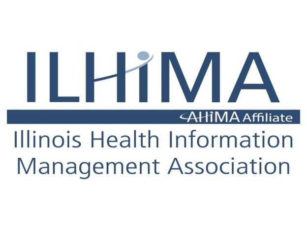 ILHIMA | 2020 Virtual Annual Meeting - GIS and Its Impact course image