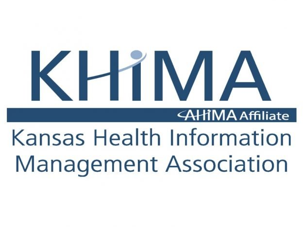 KHIMA | Long Term Care Coding and Patient-Driven Payment Model (PDPM) course image
