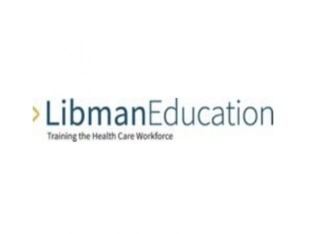 Libman Education | ICD-10-CM for Pediatrics course image