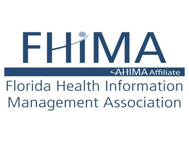 FHIMA | Avoiding Common Pitfalls With Interventional Radiology Coding course image