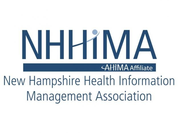 NHHIMA | 2021 Spring Meeting course image
