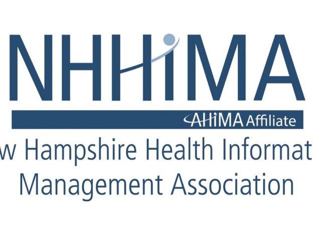 NHHIMA | Lynn Kuehn: ICD-10-CM & -PCS Changes course image