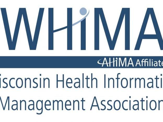 WHIMA   2021 Virtual Annual Conference – Vendor Product-Service Showcase course image