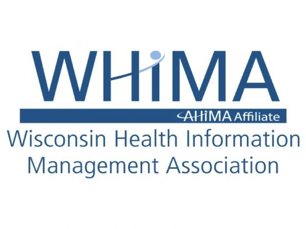 WHIMA | 2021 Release of Information Virtual Workshop: Session 2 course image