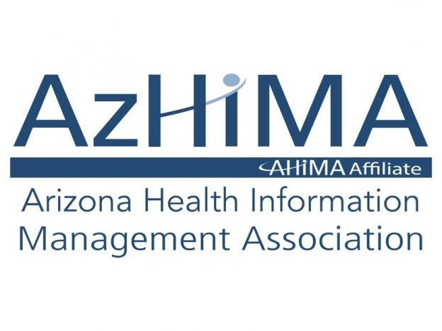 AZHIMA | Joint Coding Roundtable with AzACDIS | August 2020 course image