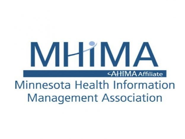 MNHIMA | Legislative Updates for Minnesota 2020-2021 course image
